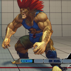 Foto 3 de 23 de la galería street-fighter-iv-mods-de-personajes en Vida Extra