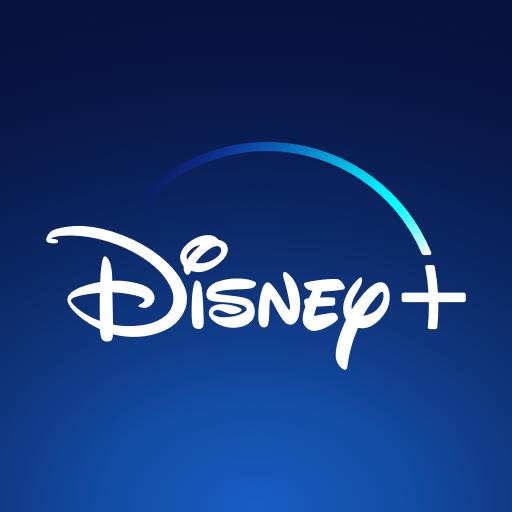 Todo el contenido de Disney por 6,99 euros al mes o 69,99 euros al año en Disney +