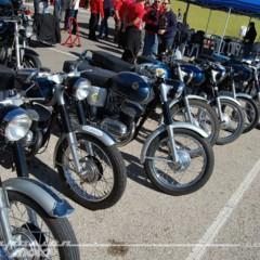 Foto 60 de 92 de la galería classic-legends-2015 en Motorpasion Moto