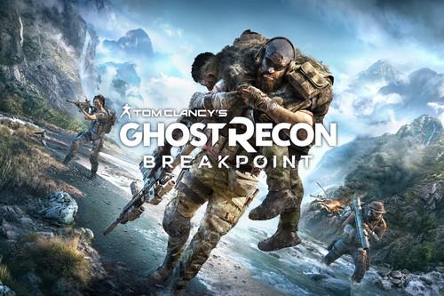 Ghost Recon Breakpoint: todo lo que sabemos hasta ahora del giro hacia el realismo cinemático de la franquicia de Ubisoft