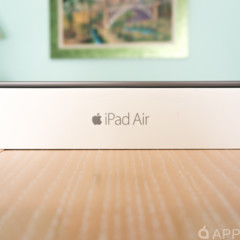 Foto 7 de 48 de la galería este-es-el-ipad-air-2 en Applesfera