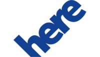 Lo que Microsoft no ha comprado: Nokia se quedará con HERE, patentes y otras tecnologías