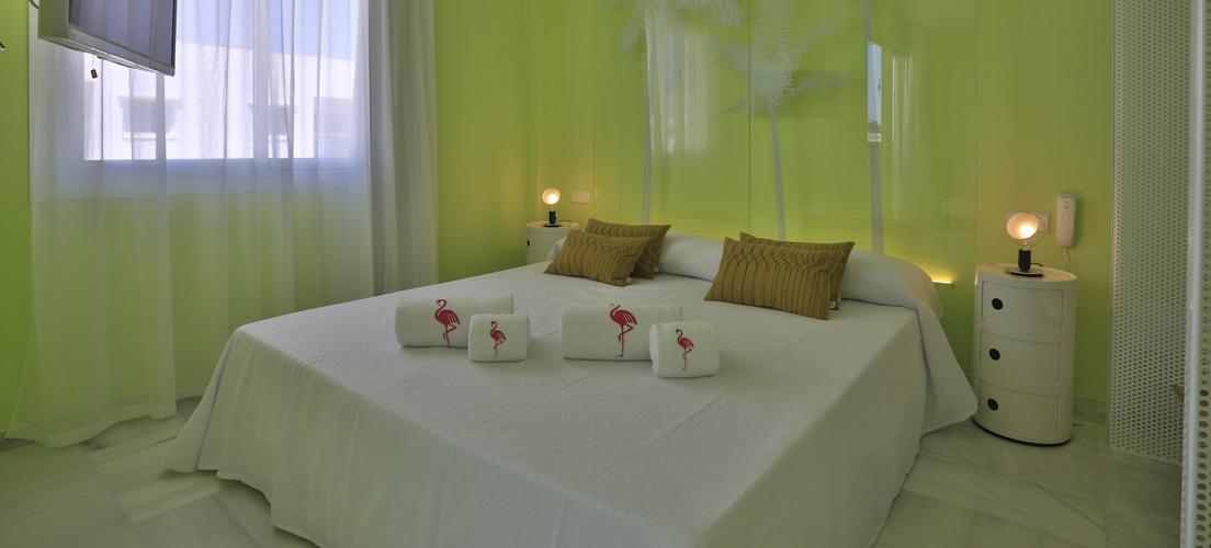 Foto de Tropicana Ibiza Coast Suites (7/40)