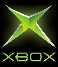 Videojuegos recomendados III, Xbox