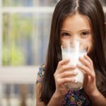 Mitos y verdades sobre la leche