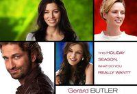 Taquilla española | Gerard Butler falla y Pi espera al hobbit en lo más alto