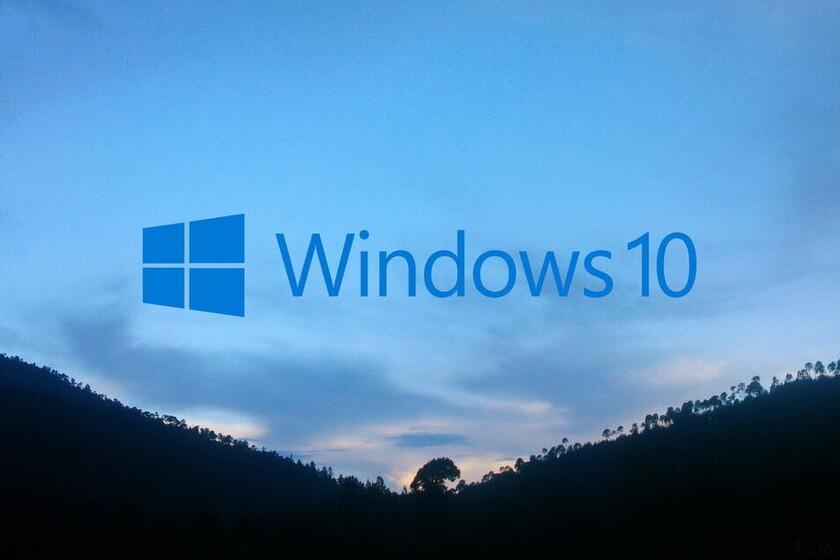 Cómo iniciar sesión en Windows 10 sin introducir contraseña
