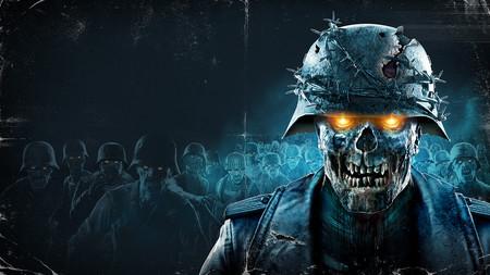 En febrero de 2020 estaremos dando caza a nazis no-muertos con Zombie Army 4: Dead War