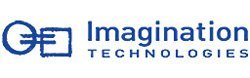 logo imagination en ipad 2