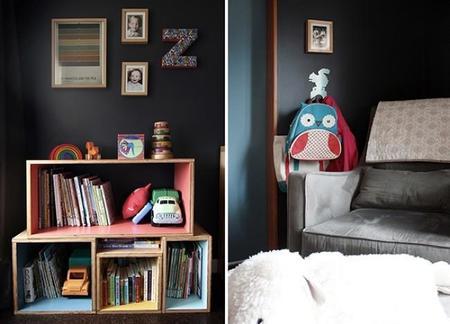 dormitorio-infantil-negro-2.jpg