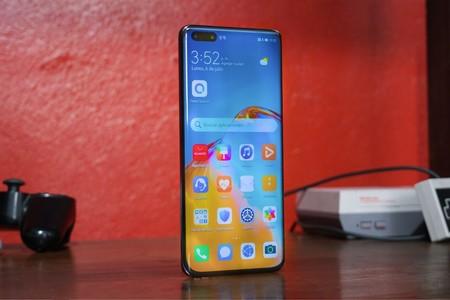 Huawei se queda sin chips de Samsung y sin paneles de LG, según reportes: las restricciones de Estados Unidos se endurecen