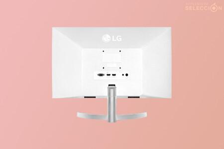 Monitor Lg 02