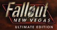 'Fallout: New Vegas', ya tenemos trailer de la 'Ultimate Edition'