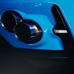 Foto 13 de 14 de la galería lynk-co-03-cyan-concept en Motorpasión