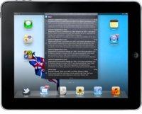 Un primer vistazo a iOS 5 para el iPad