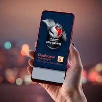 Qualcomm desvela el Snapdragon 865 Plus: más potencia y rapidez, especial para la ejecución de juegos