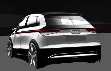 Audi-A2-Concept-3