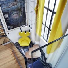 Foto 35 de 40 de la galería una-estancia-de-10-en-paris en Trendencias Lifestyle