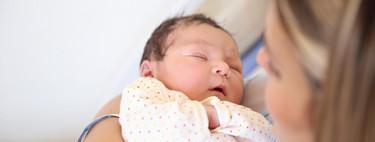 Estos son los mejores 15 hospitales de España para dar a luz