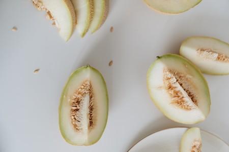 melon-alimentacion-infantil