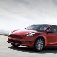 Tesla ya ha vendido el 10% de sus Bitcoin, ha ganado con ello más de 100 millones de dólares
