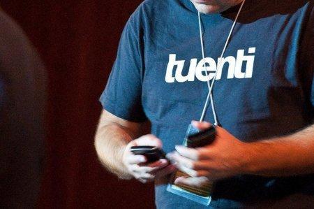Tuenti presenta Tuenti Móvil y une los conceptos de red social y operadora móvil virtual