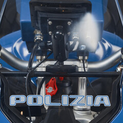 Foto 20 de 20 de la galería mv-agusta-turismo-veloce-800-lusso-scs-de-la-policia-de-milan en Motorpasion Moto