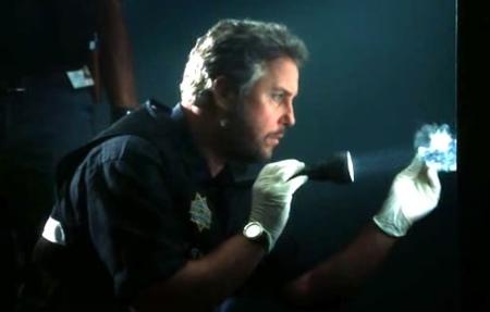 Método CSI