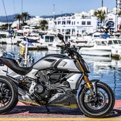 Foto 23 de 59 de la galería ducati-diavel-1260-s-2019-prueba en Motorpasion Moto