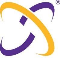 SiRFprima, plataforma para el desarrollo de GPS y Galileo