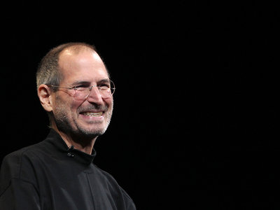 Adobe anuncia el fin de Flash para 2020, un final que comenzó Steve Jobs hace 10 años