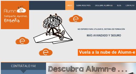 Alumne School, formación en formato vídeo para empresas y autónomos