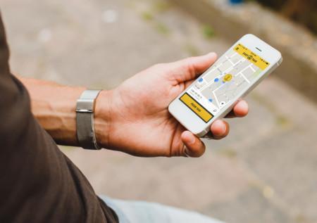 Easy Taxi y Tappsi se fusionan para acelerar el crecimiento de su mercado en Latinoamérica