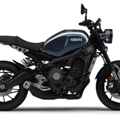 Foto 44 de 46 de la galería yamaha-xsr900 en Motorpasion Moto