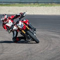 Foto 15 de 76 de la galería ducati-hypermotard-950-2019 en Motorpasion Moto