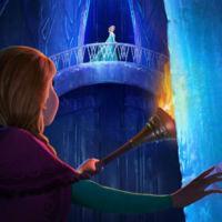 ¿Tendrían cabida personajes gays en las películas de Disney?