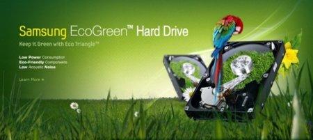 samsung-ecogreen-banner.jpg