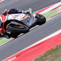 Mika Kallio será el probador de KTM de cara a su entrada en MotoGP en 2017