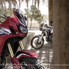 Foto 46 de 98 de la galería honda-crf1000l-africa-twin-2 en Motorpasion Moto