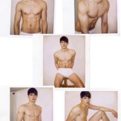 Foto 4 de 10 de la galería los-10-mejores-modelos-masculinos-del-mundo-segun-forbes en Trendencias Hombre