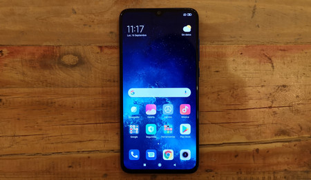 Xiaomi Mi 9 Lite 08