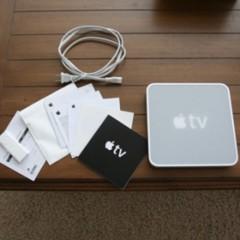 Foto 3 de 4 de la galería apple-tv en Xataka