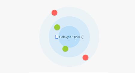 Comprueba si tu Android es vulnerable al ataque BlueBorne con esta aplicación