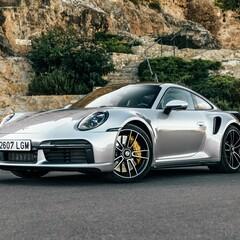 Foto 17 de 45 de la galería porsche-911-turbo-s-prueba en Motorpasión