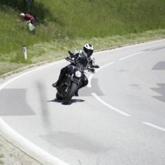 Foto 50 de 181 de la galería galeria-comparativa-a2 en Motorpasion Moto