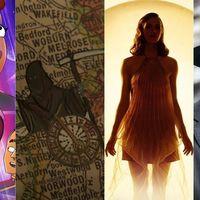 La mega-guía de series que se estrenan en verano de 2020