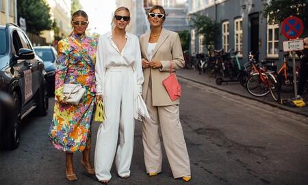 Nueve tendencias nórdicas que podremos comprar esta temporada en H&M