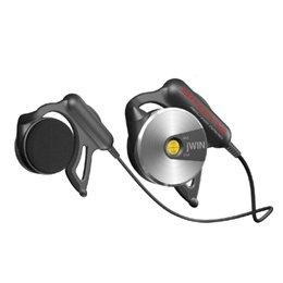 JX-H77, auriculares con radio