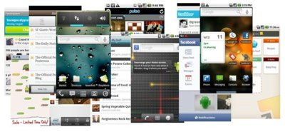 ¿Cómo hacer capturas de pantalla en tu móvil Android? Guía para resolver esa asignatura pendiente (en OS X)