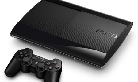 Sony descontinúa la producción de PS3 en Japón de manera oficial